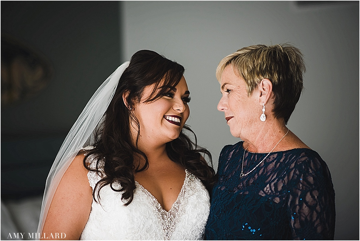 San Marcos Wedding Photographer_0019.jpg