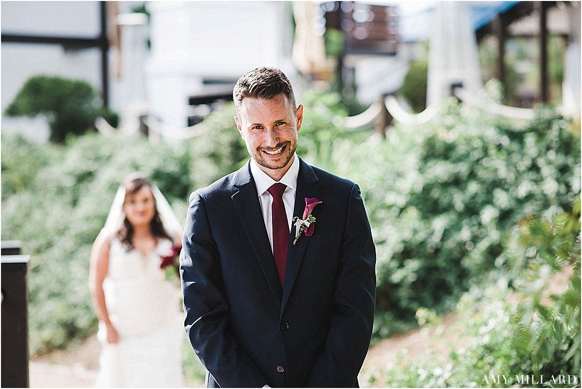 San Marcos Wedding Photographer_0024.jpg