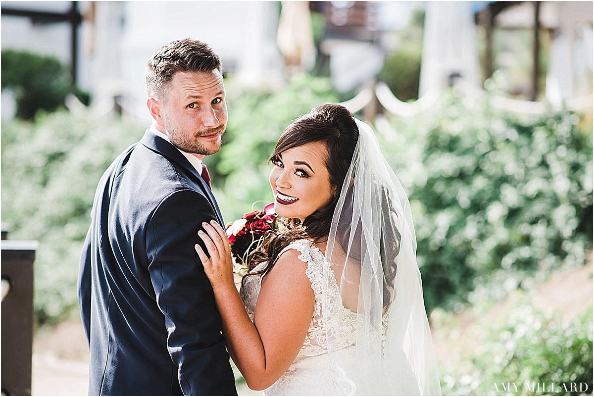 San Marcos Wedding Photographer_0026.jpg
