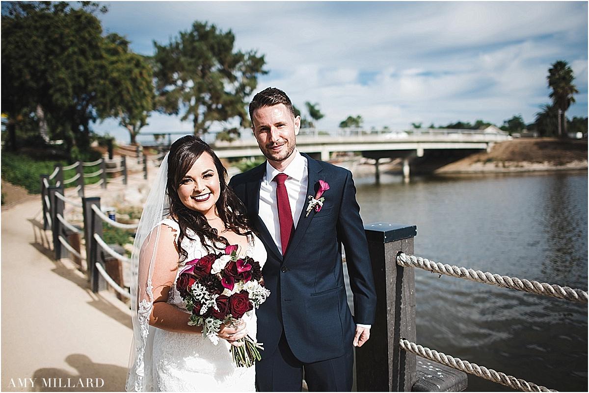 San Marcos Wedding Photographer_0027.jpg