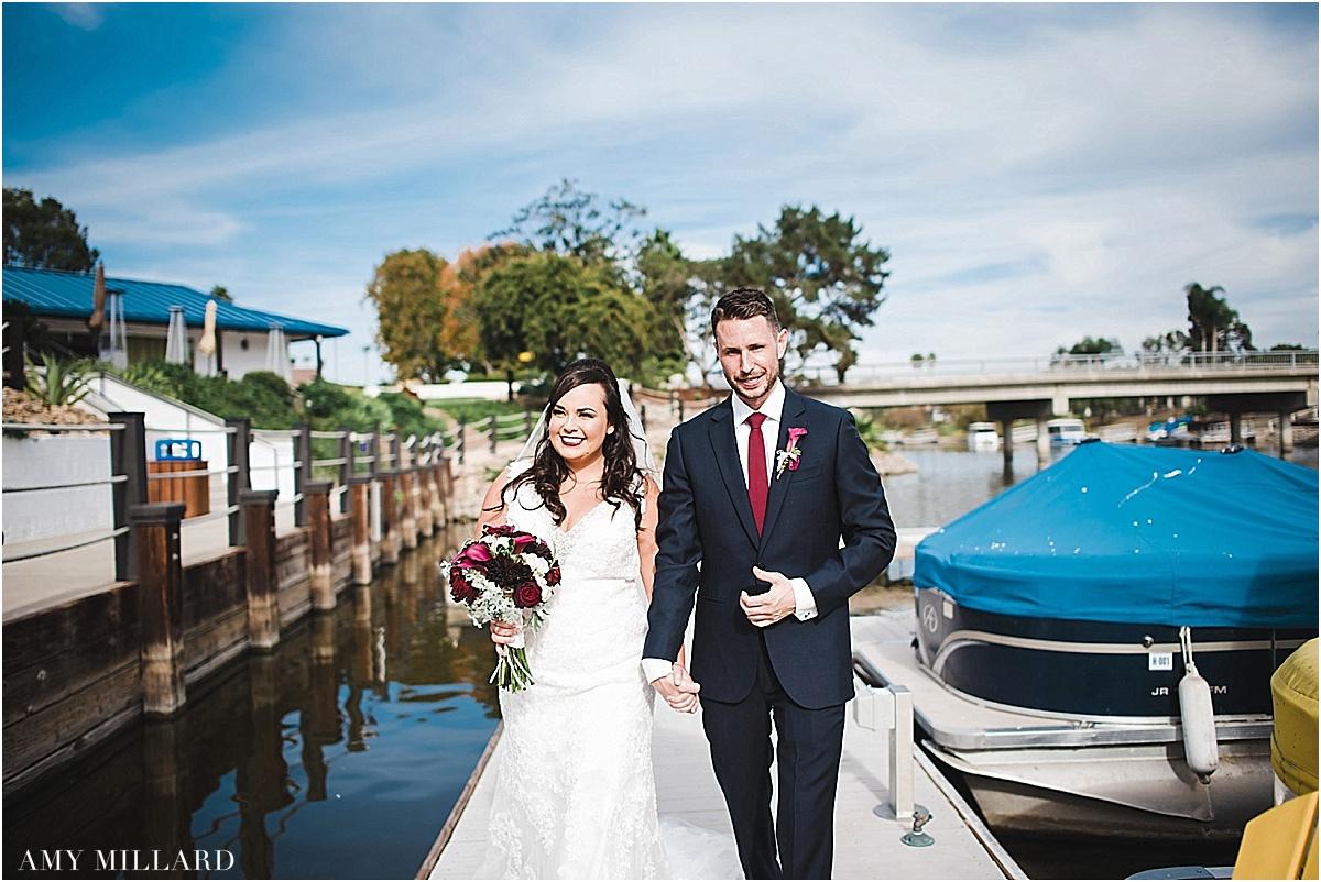 San Marcos Wedding Photographer_0031.jpg