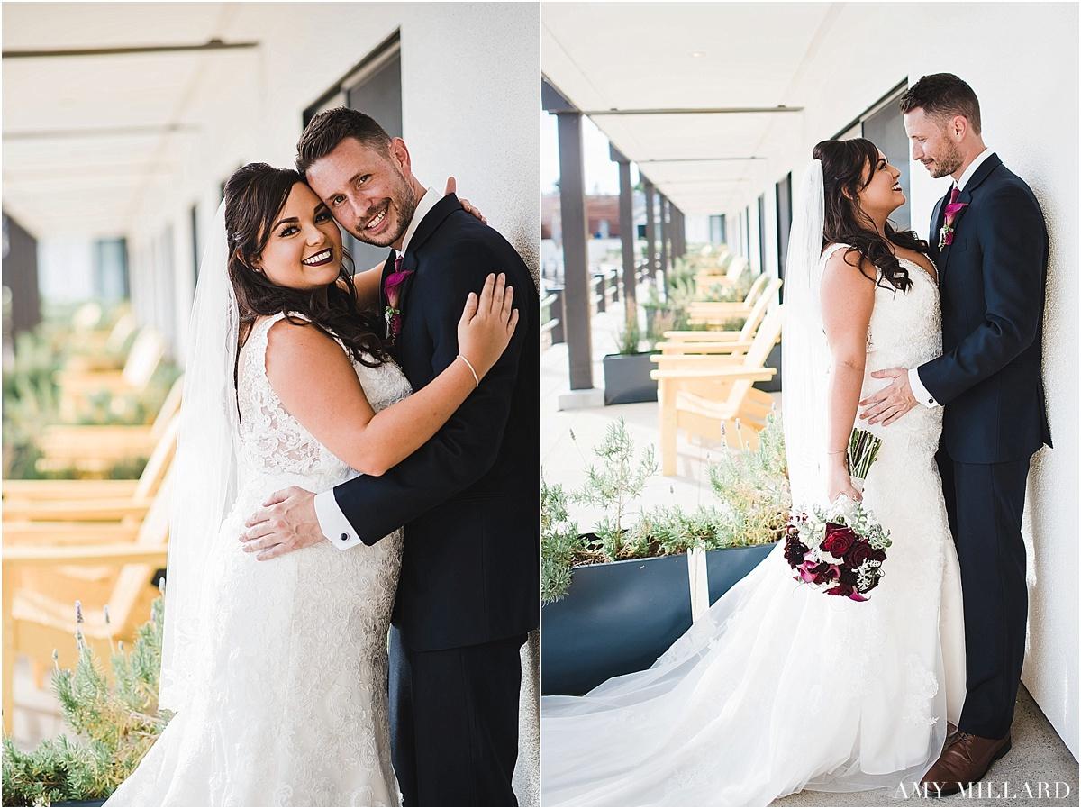San Marcos Wedding Photographer_0032.jpg