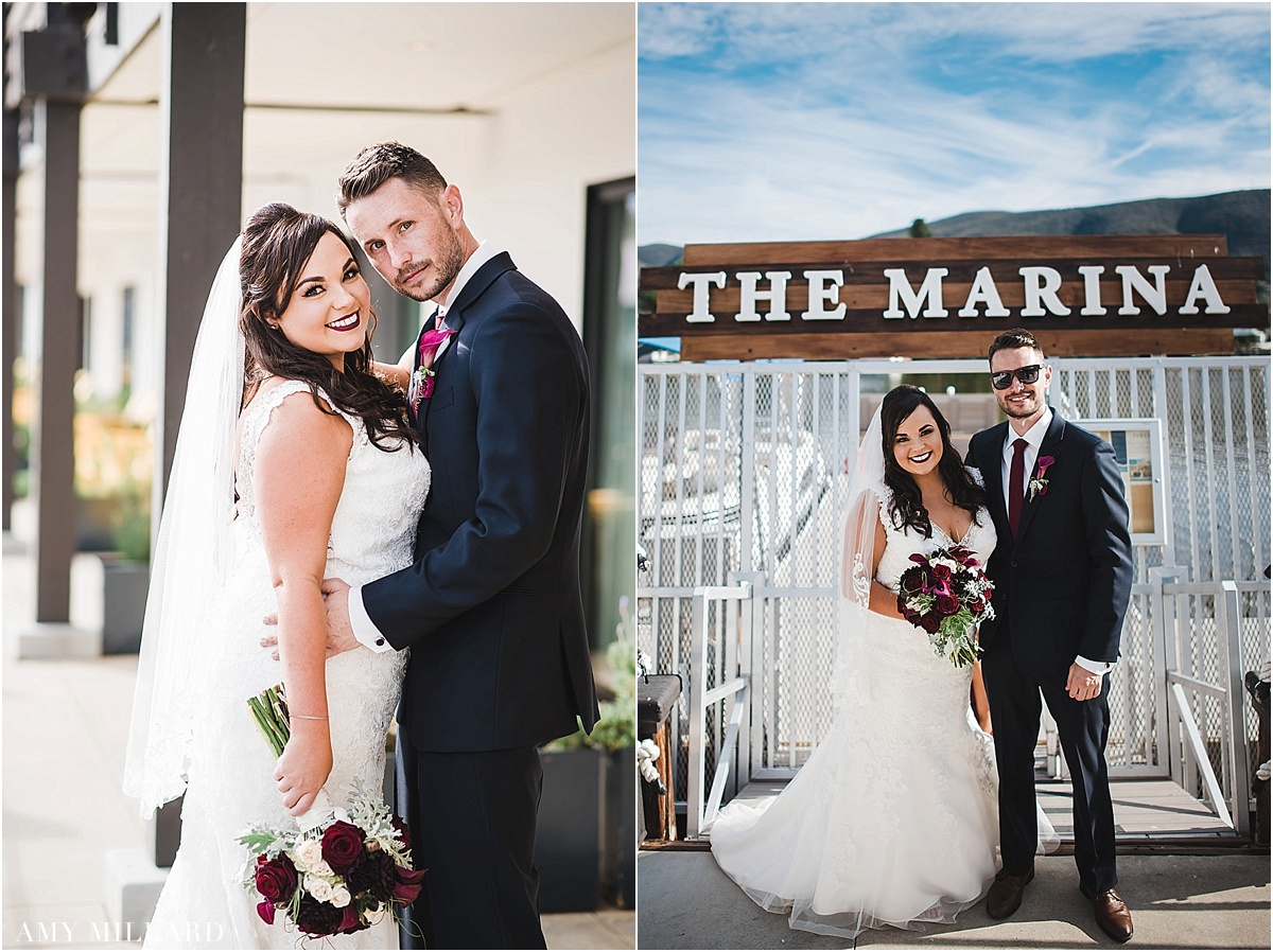 San Marcos Wedding Photographer_0033.jpg