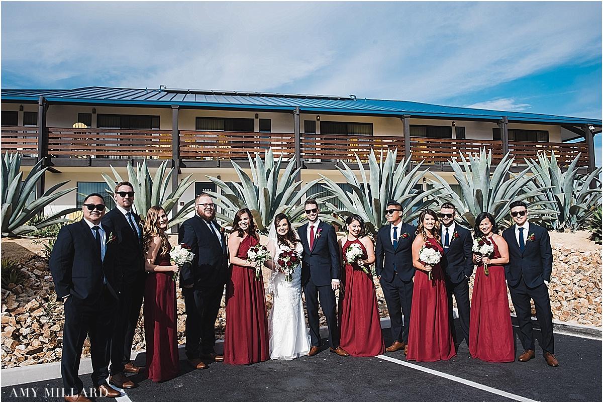 San Marcos Wedding Photographer_0037.jpg