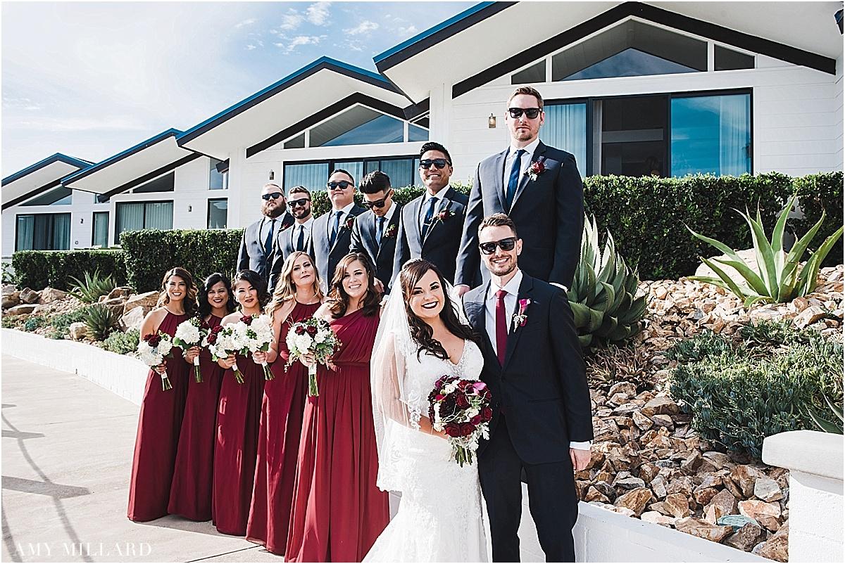 San Marcos Wedding Photographer_0038.jpg
