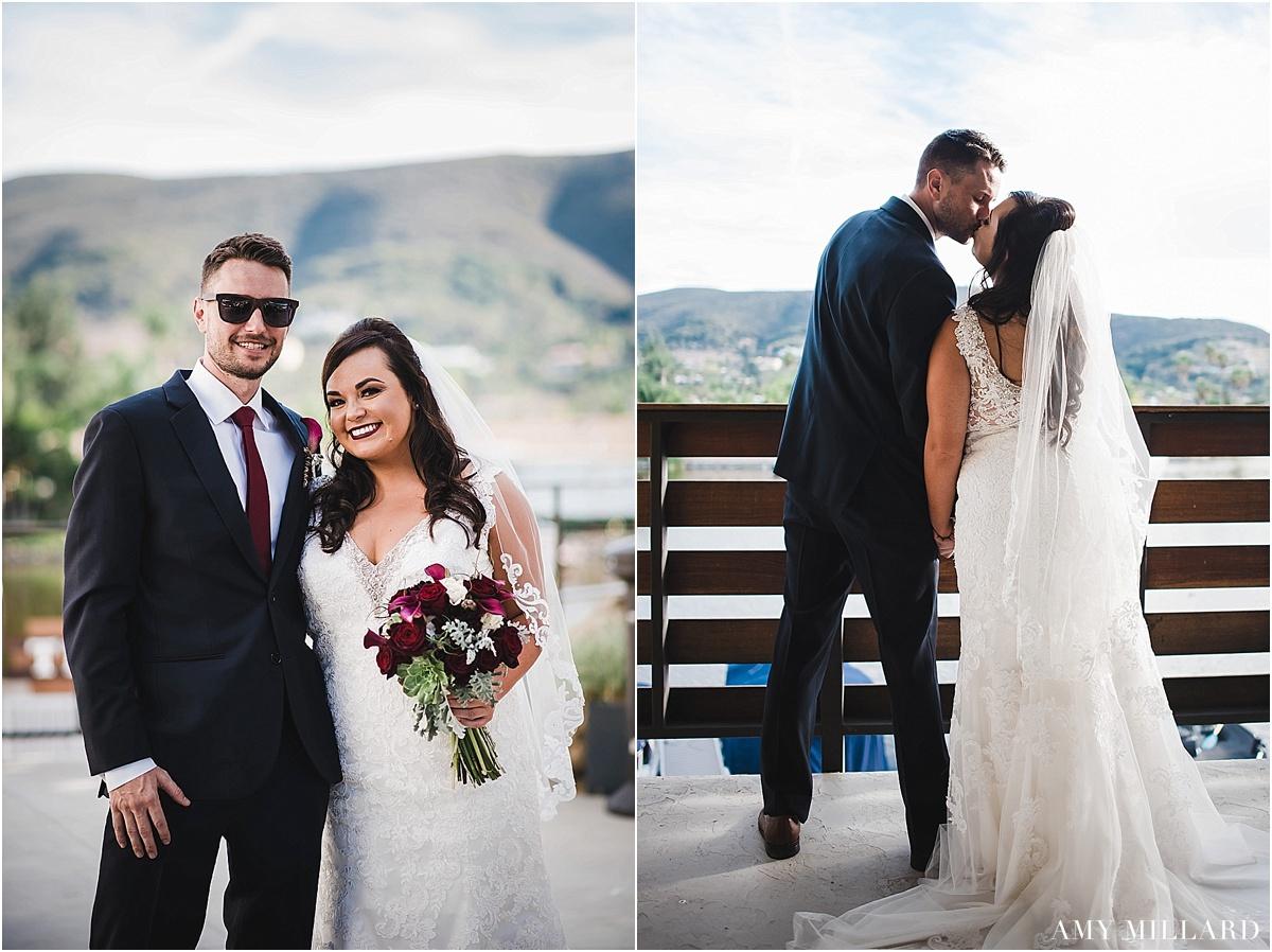 San Marcos Wedding Photographer_0039.jpg