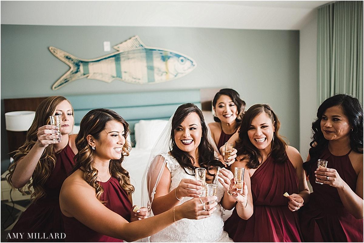 San Marcos Wedding Photographer_0041.jpg