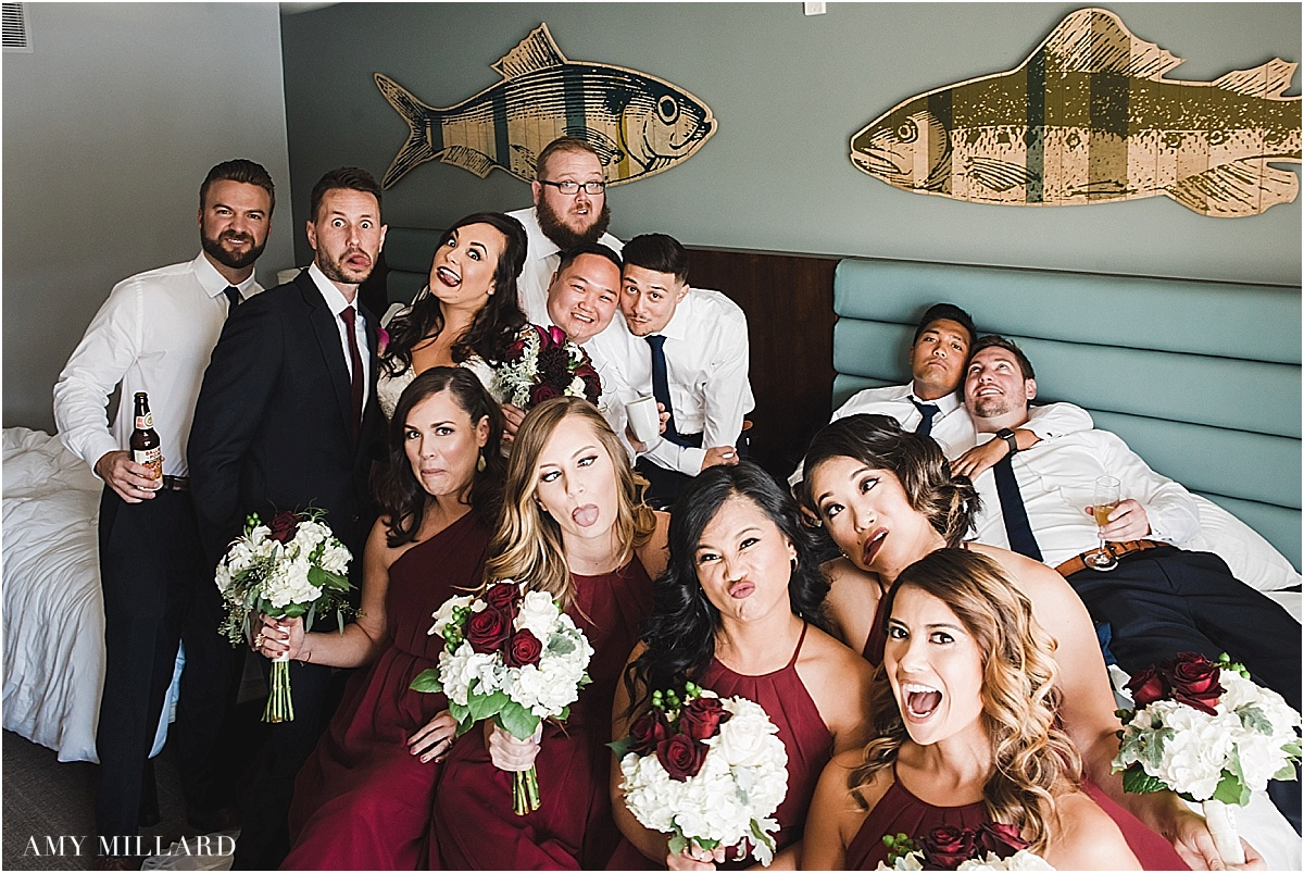 San Marcos Wedding Photographer_0040.jpg