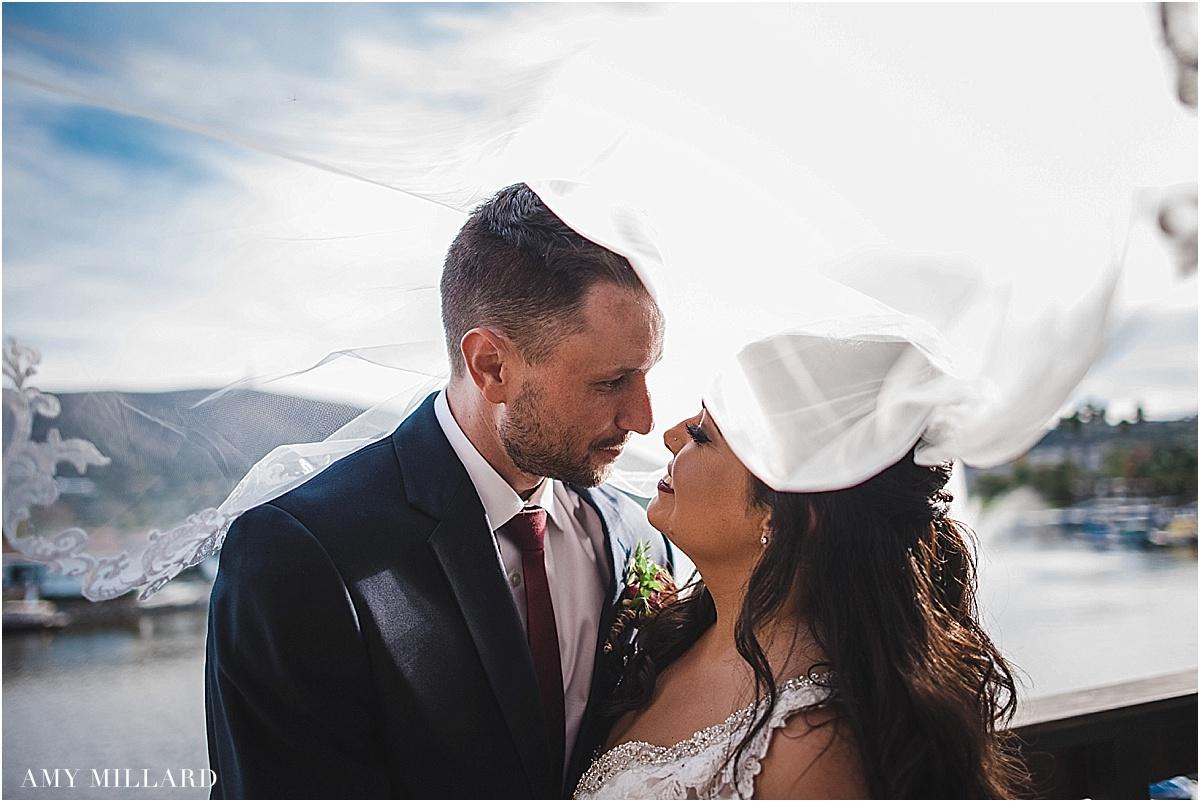 San Marcos Wedding Photographer_0042.jpg