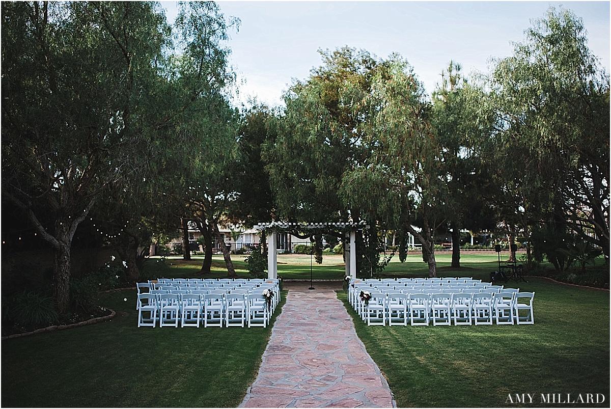 San Marcos Wedding Photographer_0044.jpg