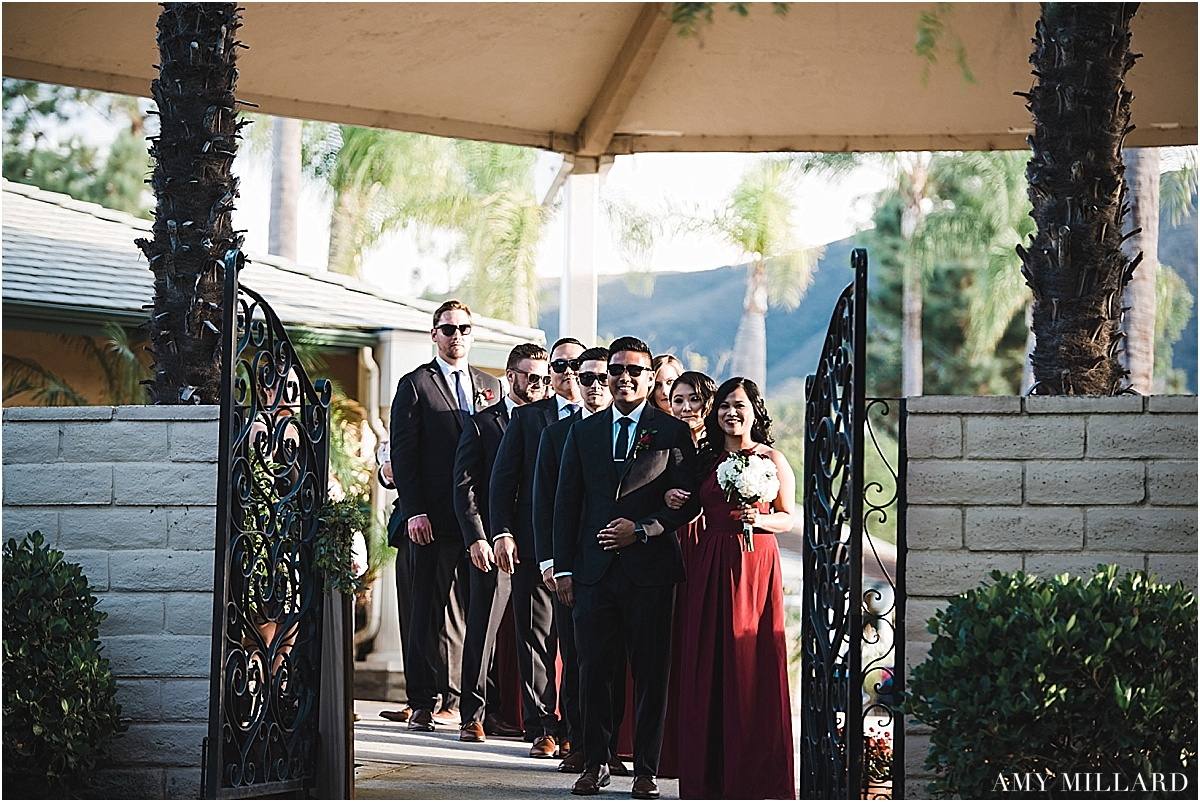 San Marcos Wedding Photographer_0048.jpg