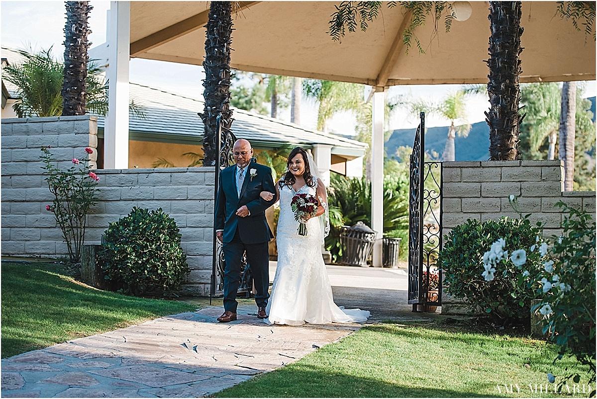 San Marcos Wedding Photographer_0050.jpg