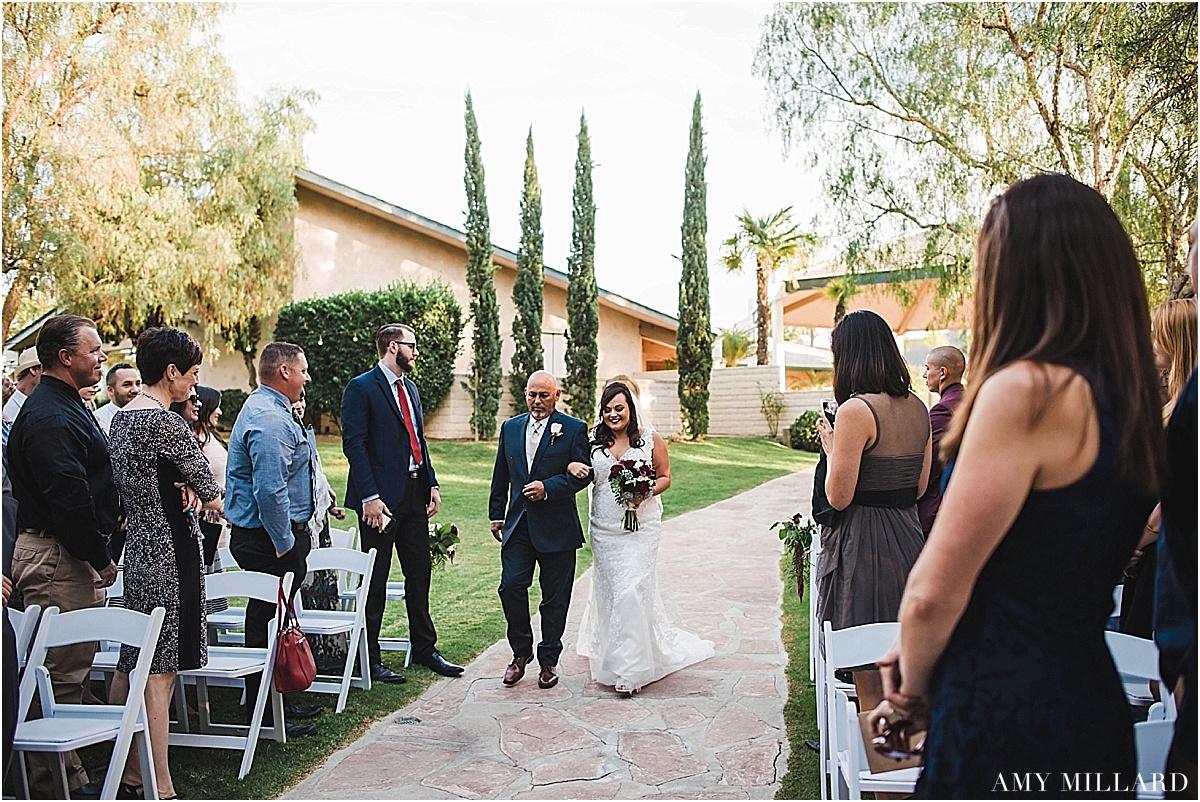 San Marcos Wedding Photographer_0051.jpg