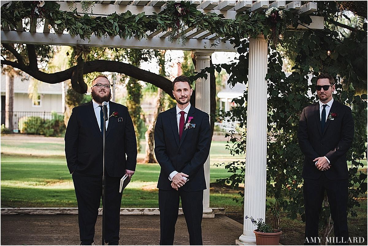 San Marcos Wedding Photographer_0052.jpg