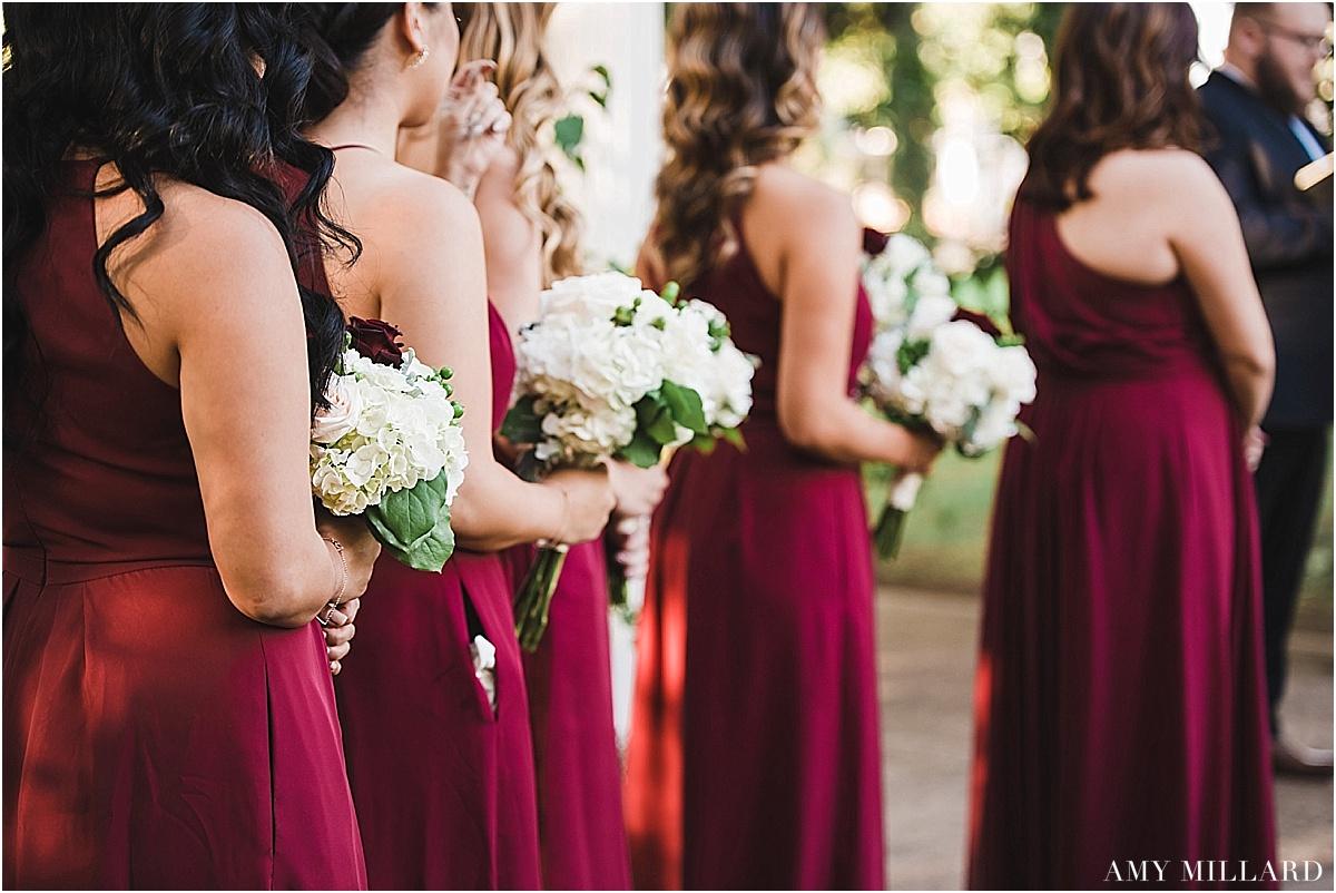 San Marcos Wedding Photographer_0055.jpg