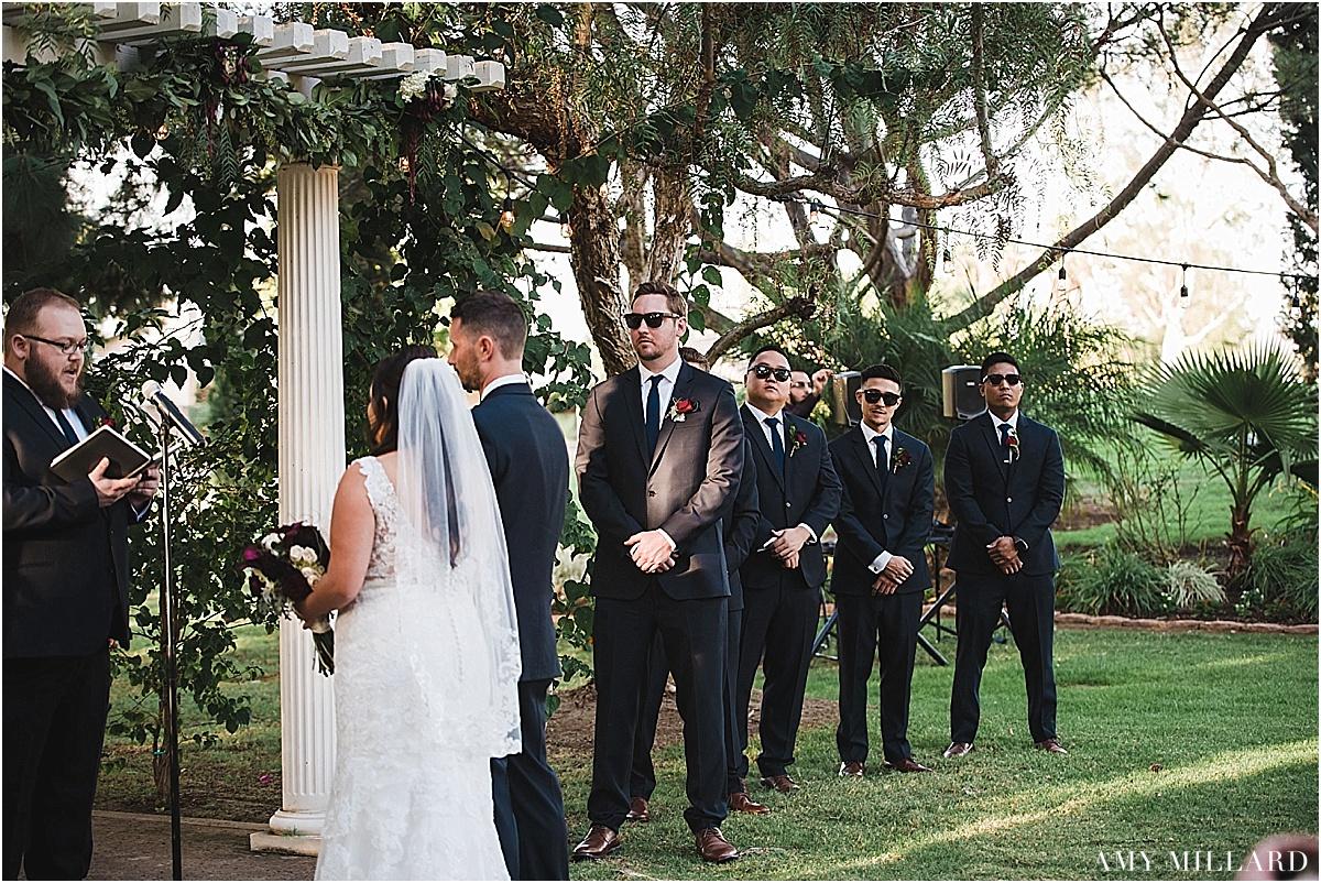 San Marcos Wedding Photographer_0054.jpg