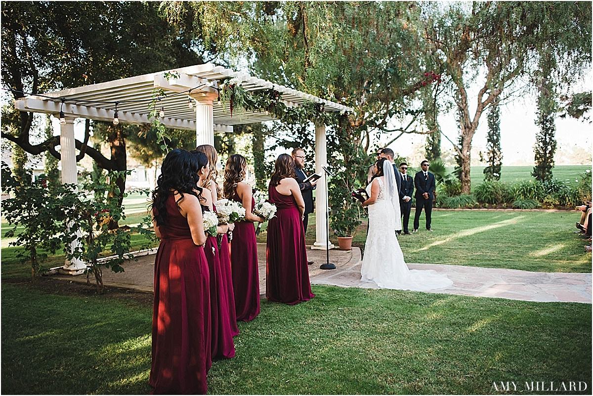 San Marcos Wedding Photographer_0056.jpg
