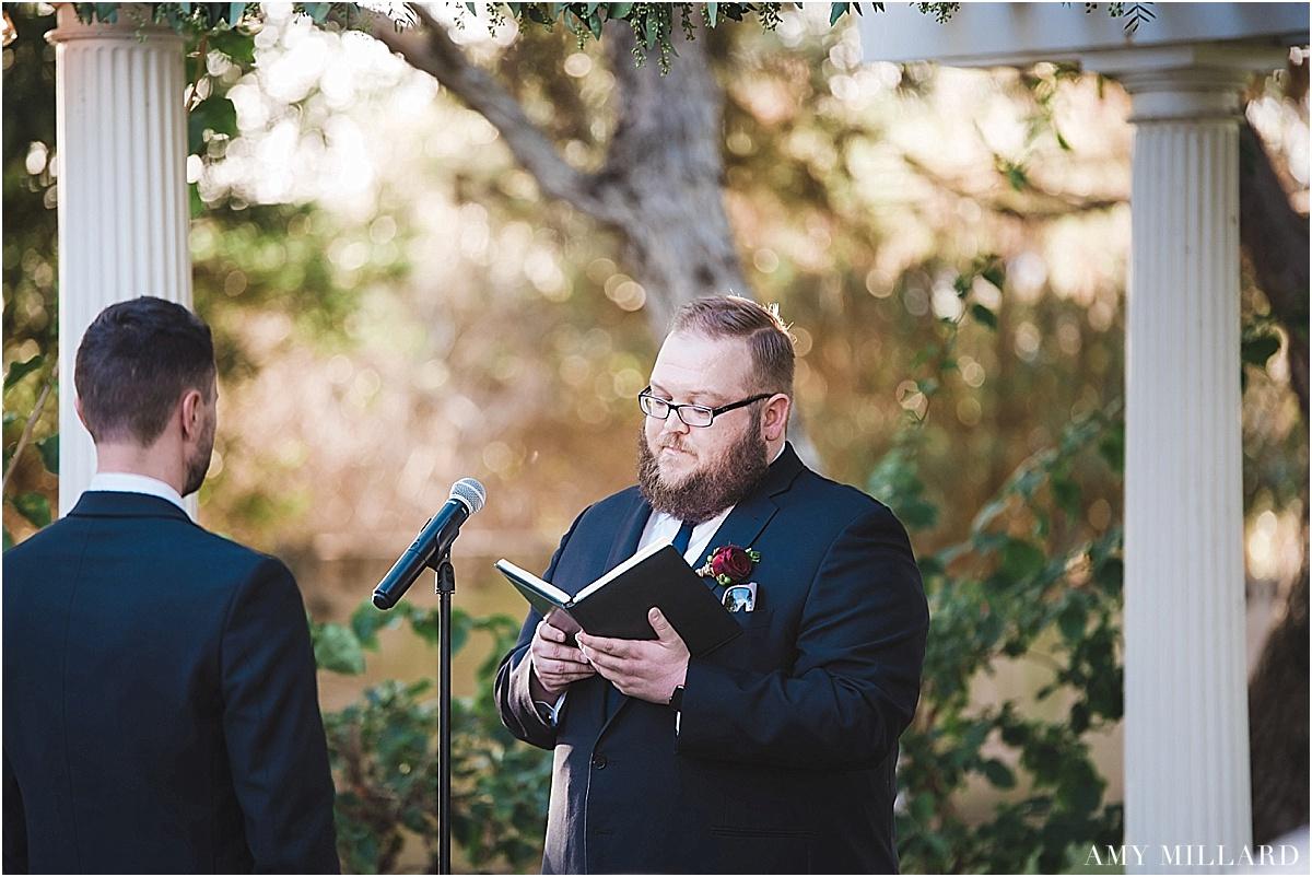 San Marcos Wedding Photographer_0058.jpg