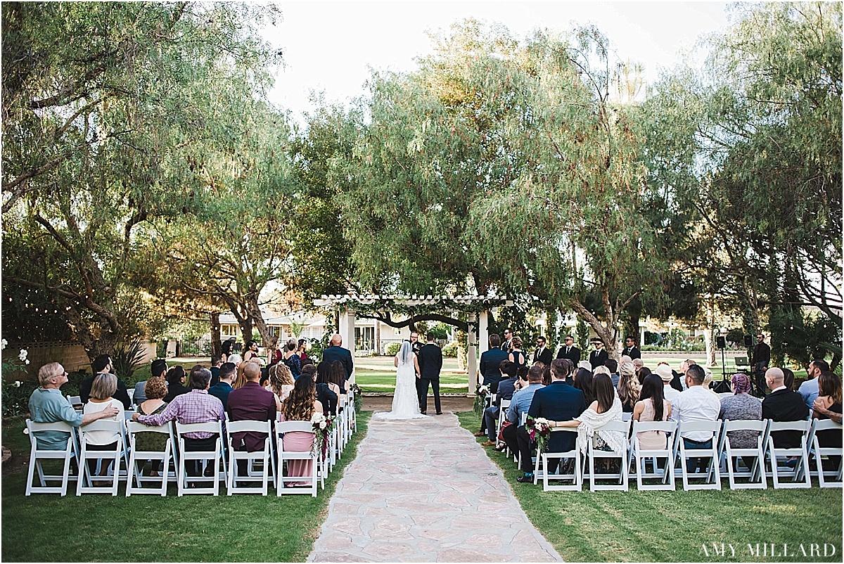 San Marcos Wedding Photographer_0057.jpg