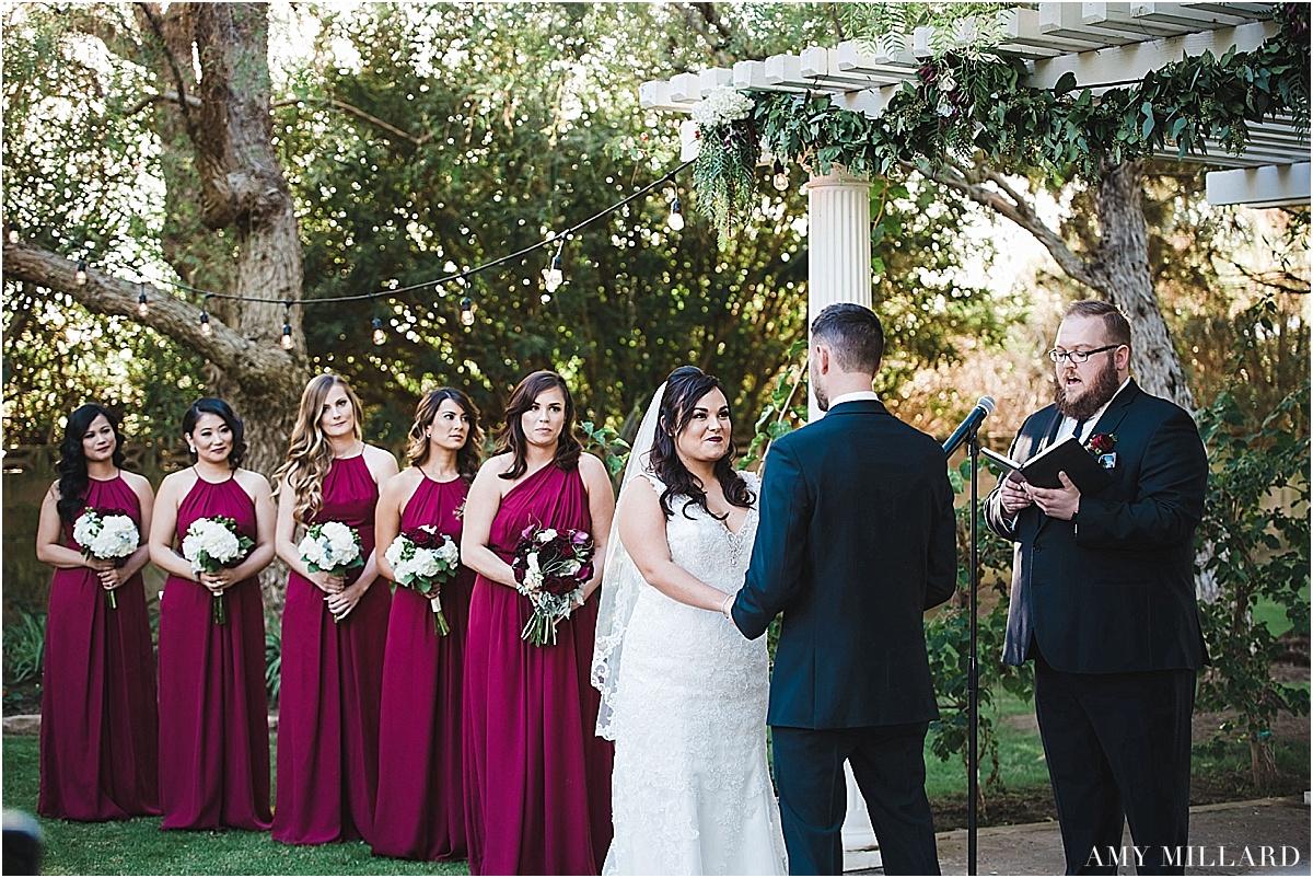 San Marcos Wedding Photographer_0059.jpg