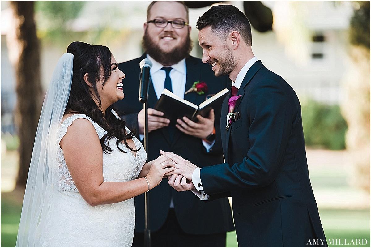 San Marcos Wedding Photographer_0063.jpg