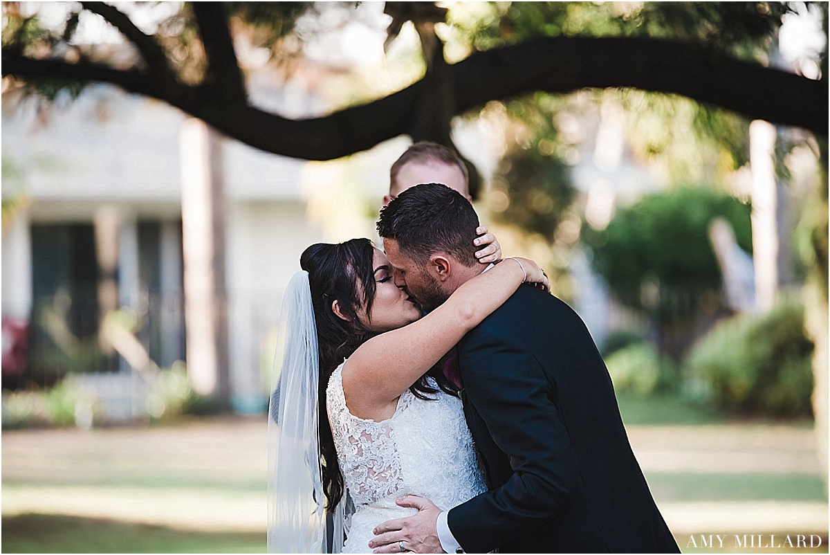 San Marcos Wedding Photographer_0064.jpg