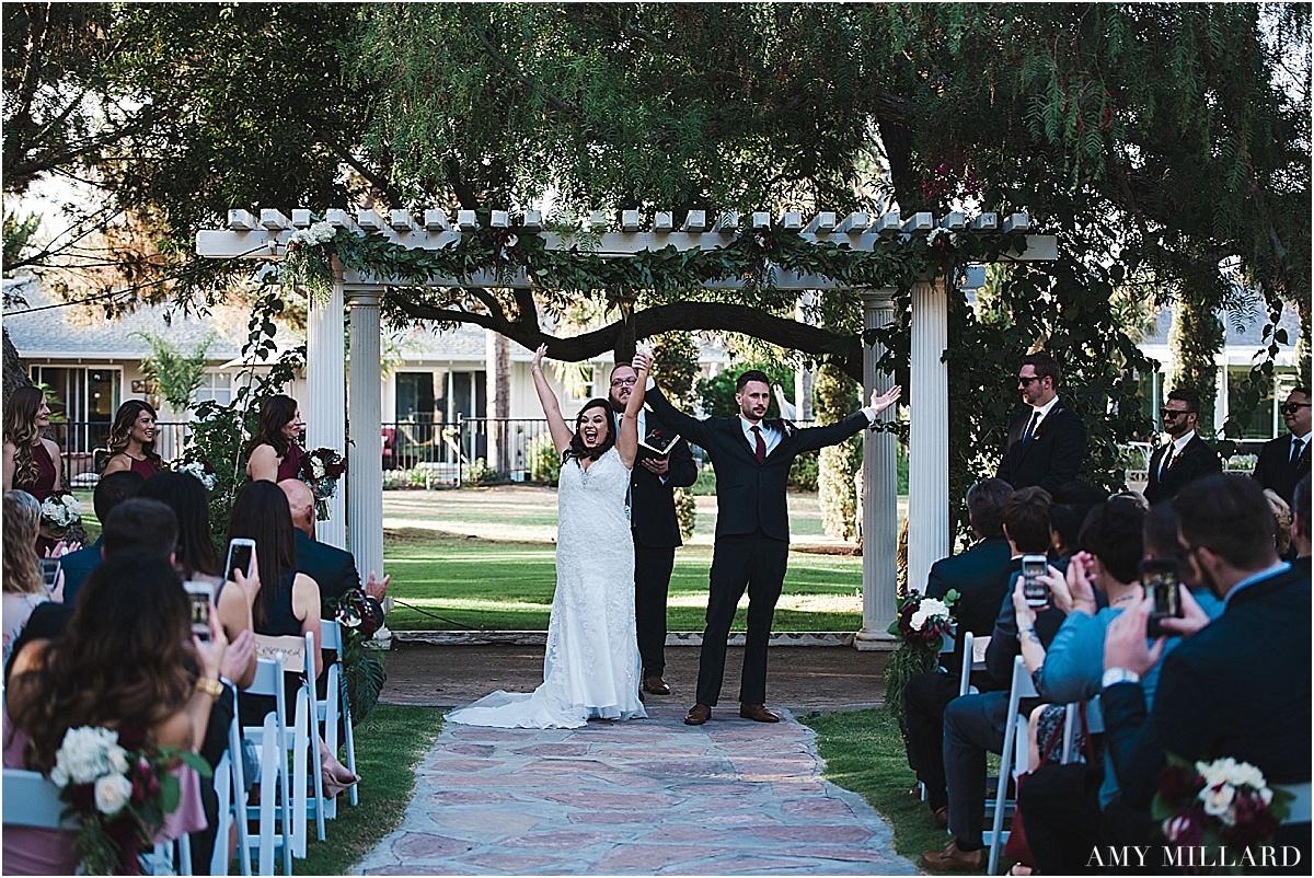 San Marcos Wedding Photographer_0065.jpg