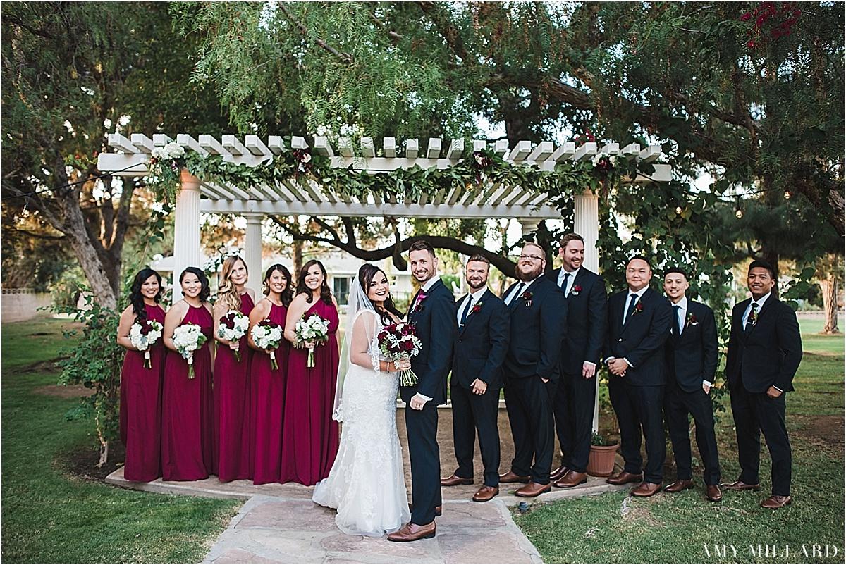 San Marcos Wedding Photographer_0066.jpg