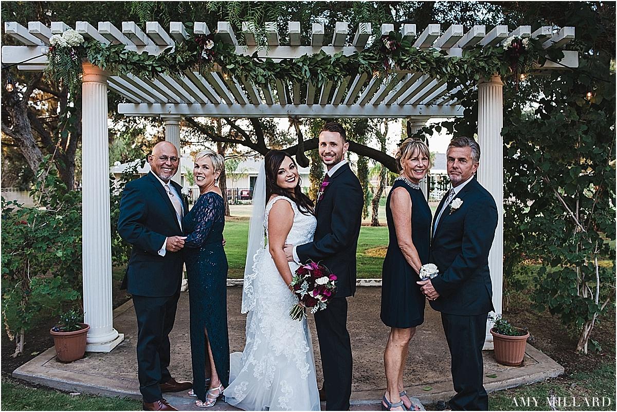 San Marcos Wedding Photographer_0067.jpg