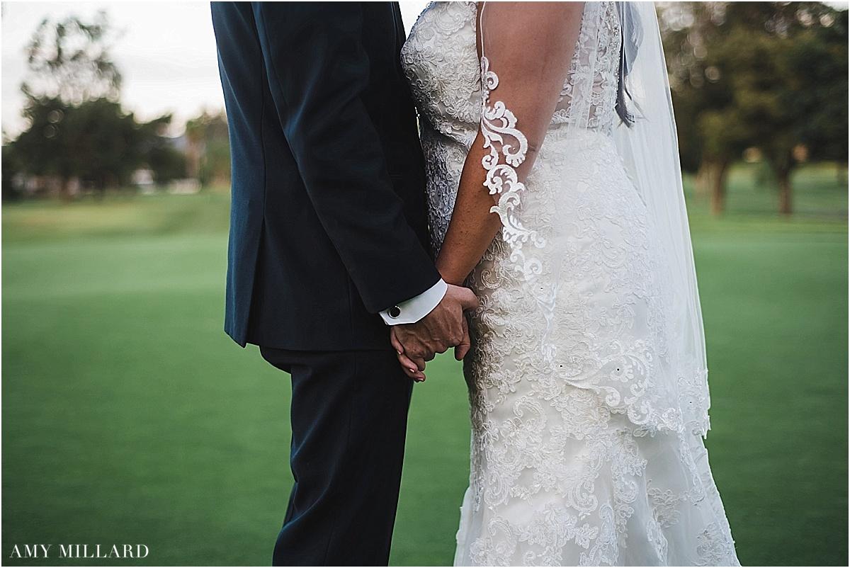 San Marcos Wedding Photographer_0070.jpg