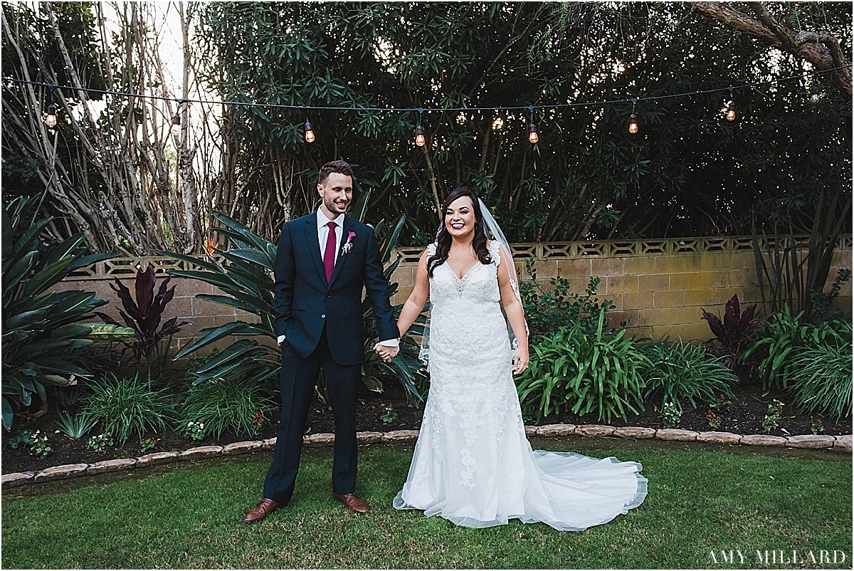 San Marcos Wedding Photographer_0069.jpg