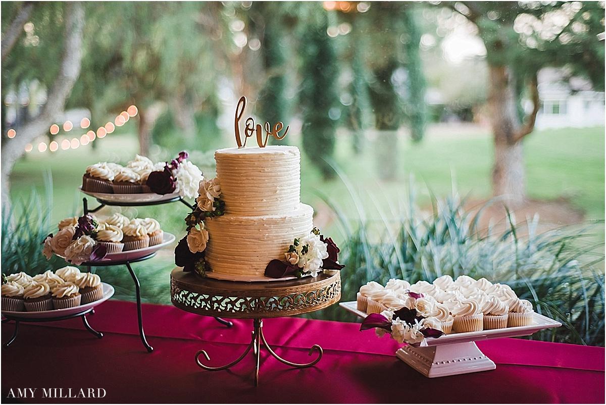 San Marcos Wedding Photographer_0071.jpg