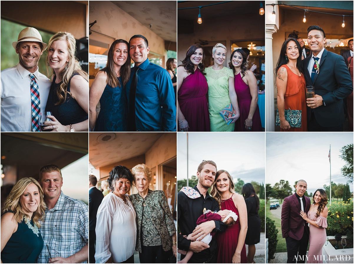 San Marcos Wedding Photographer_0073.jpg