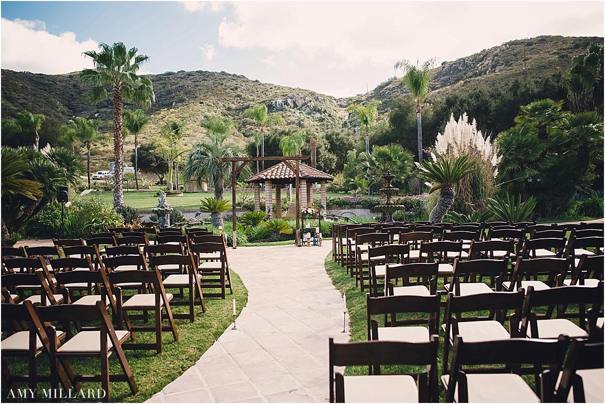 (c) Amy Millard San Diego Event Photographer_0367.jpg