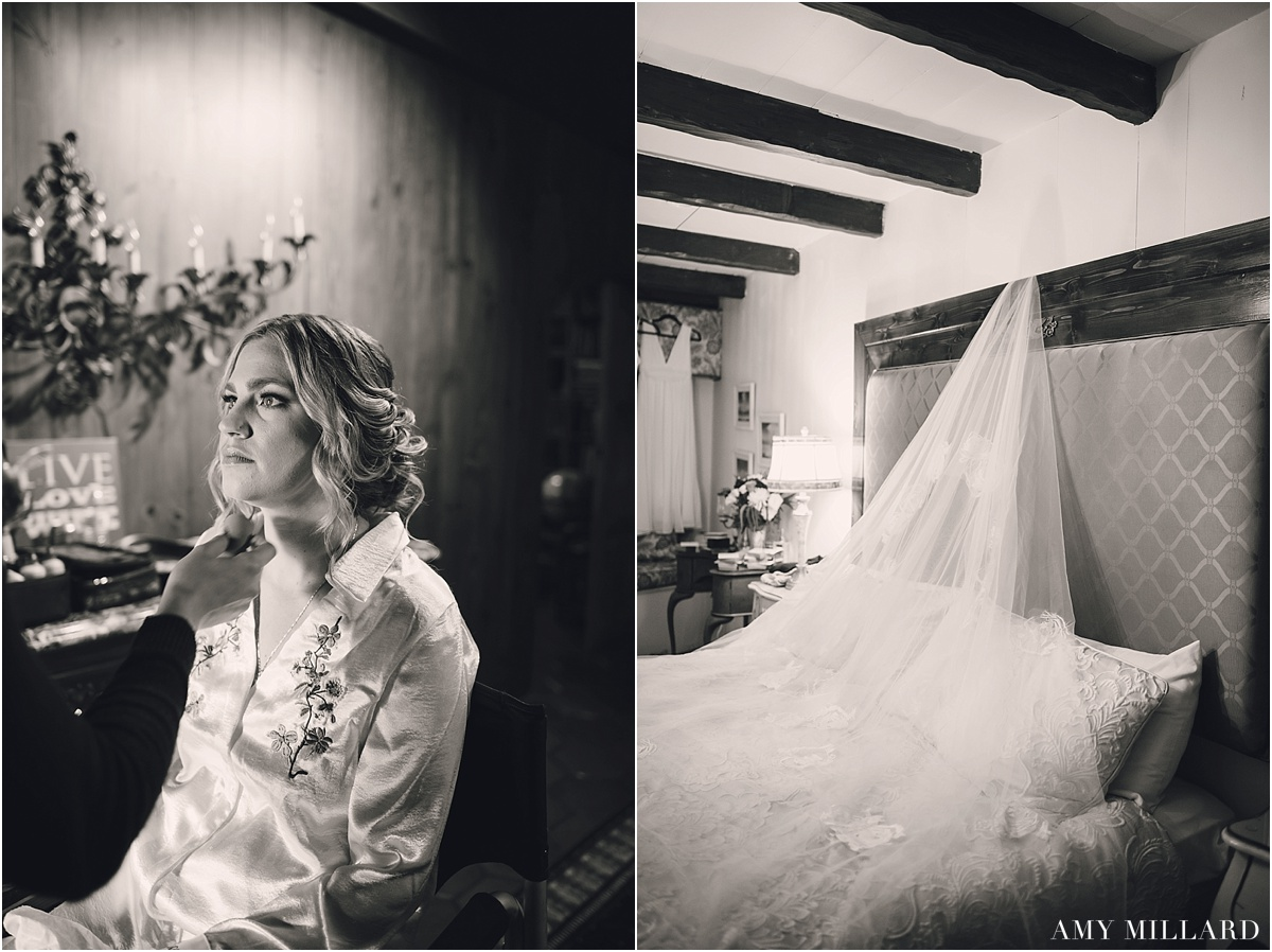 (c) Amy Millard San Diego Event Photographer_0383.jpg