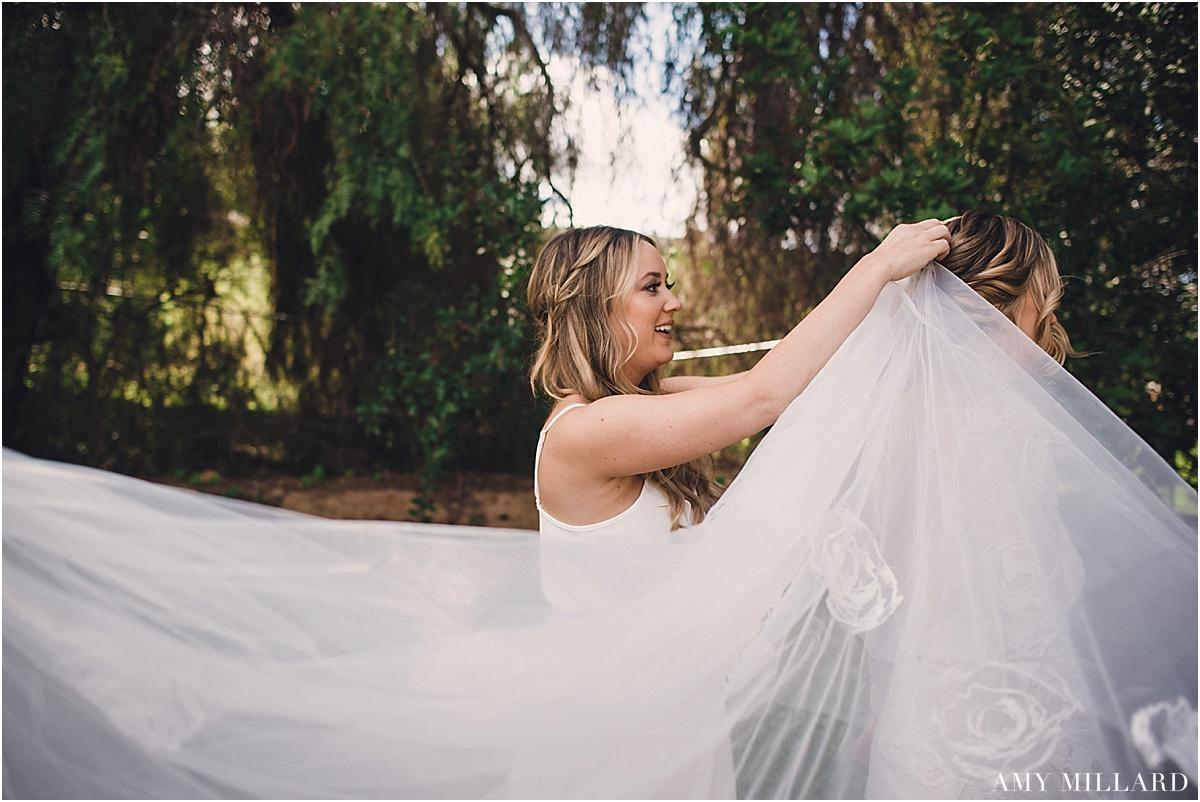(c) Amy Millard San Diego Event Photographer_0393.jpg