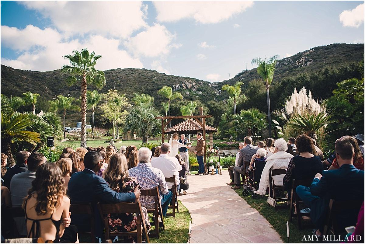 (c) Amy Millard San Diego Event Photographer_0409.jpg