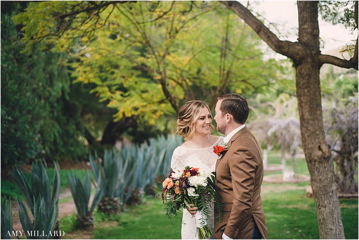 (c) Amy Millard San Diego Event Photographer_0433.jpg