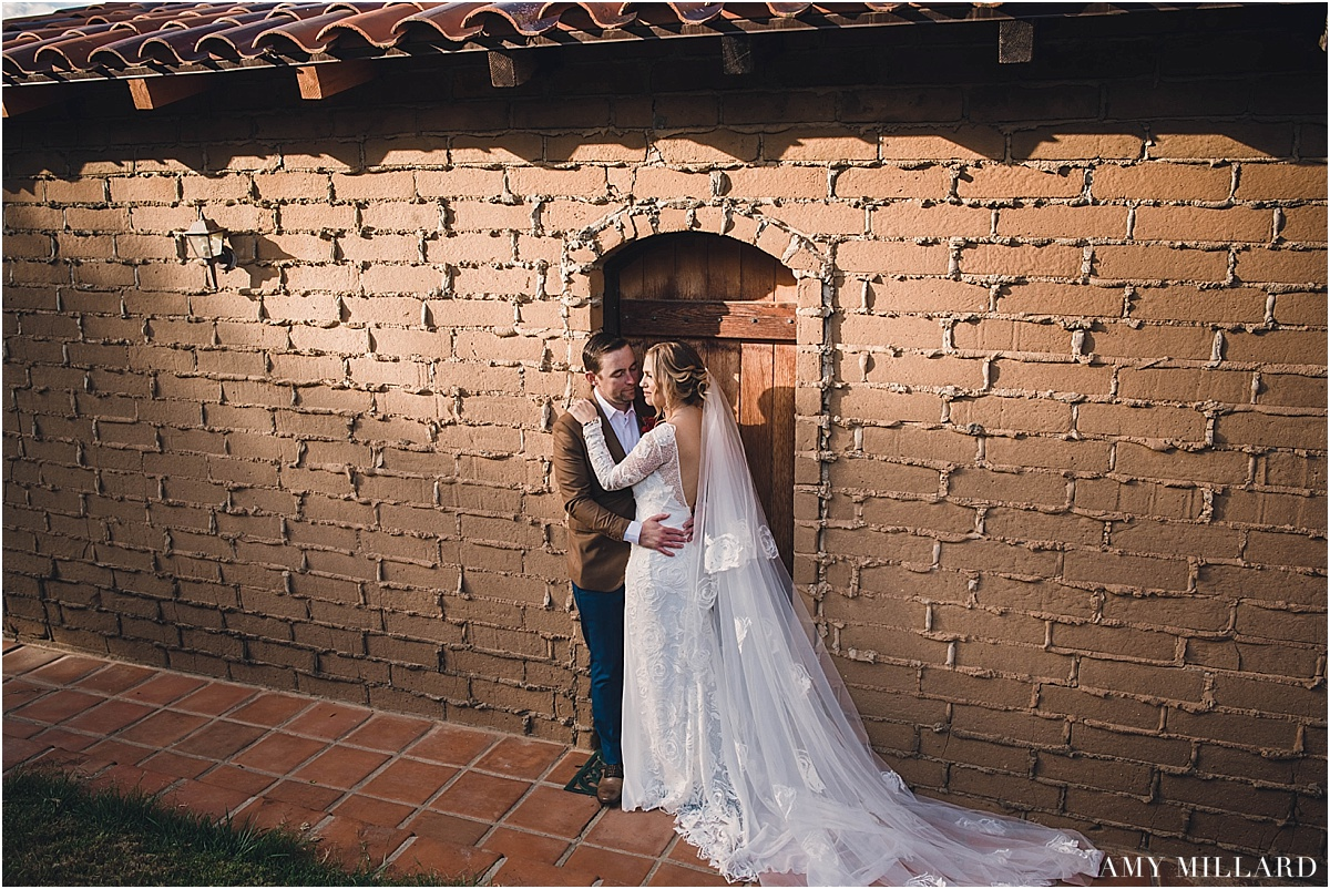 (c) Amy Millard San Diego Event Photographer_0440.jpg