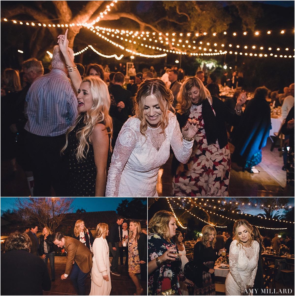(c) Amy Millard San Diego Event Photographer_0462.jpg