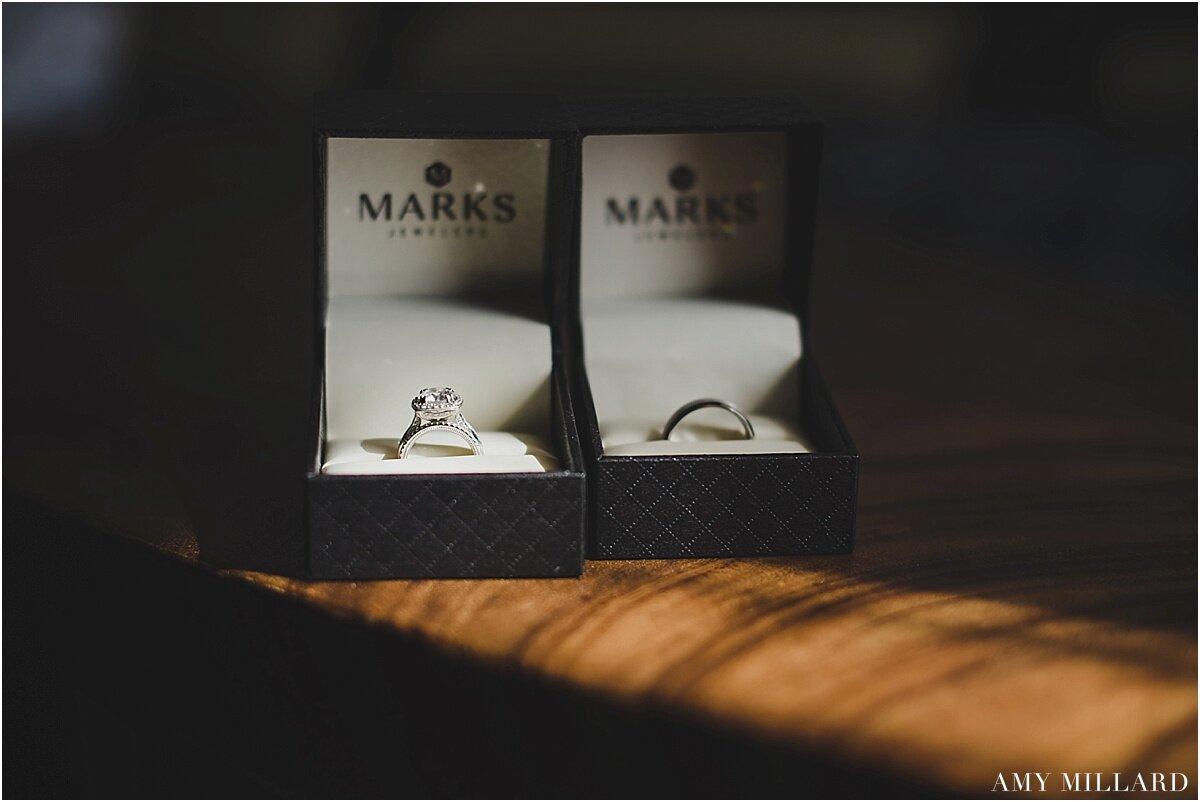 Prado Wedding Balboa Park_0235.jpg