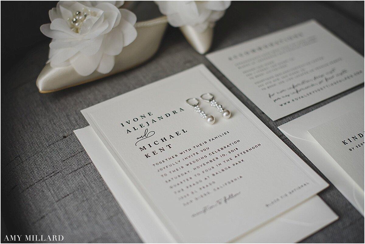 Prado Wedding Balboa Park_0252.jpg