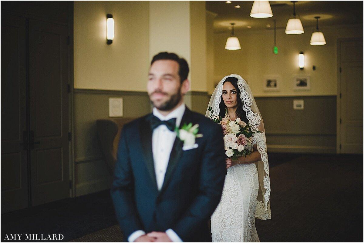 Prado Wedding Balboa Park_0264.jpg