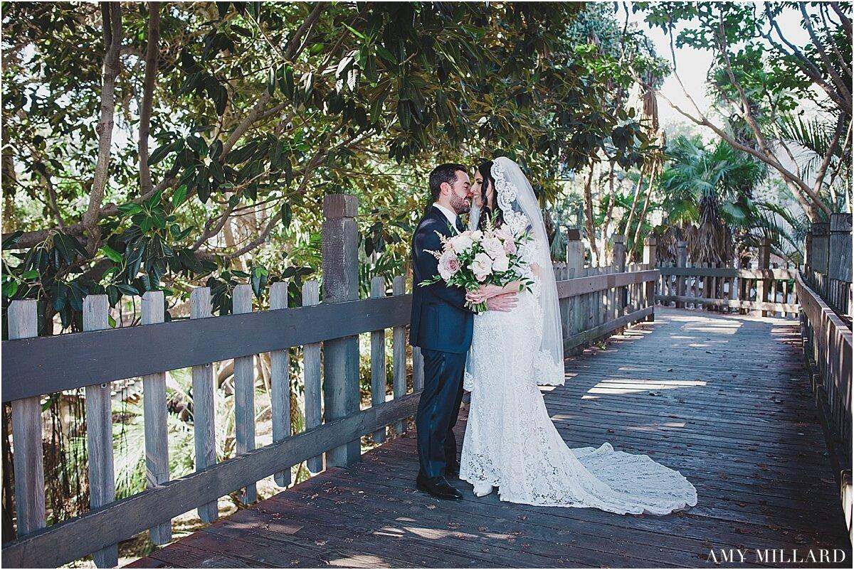Prado Wedding Balboa Park_0279.jpg