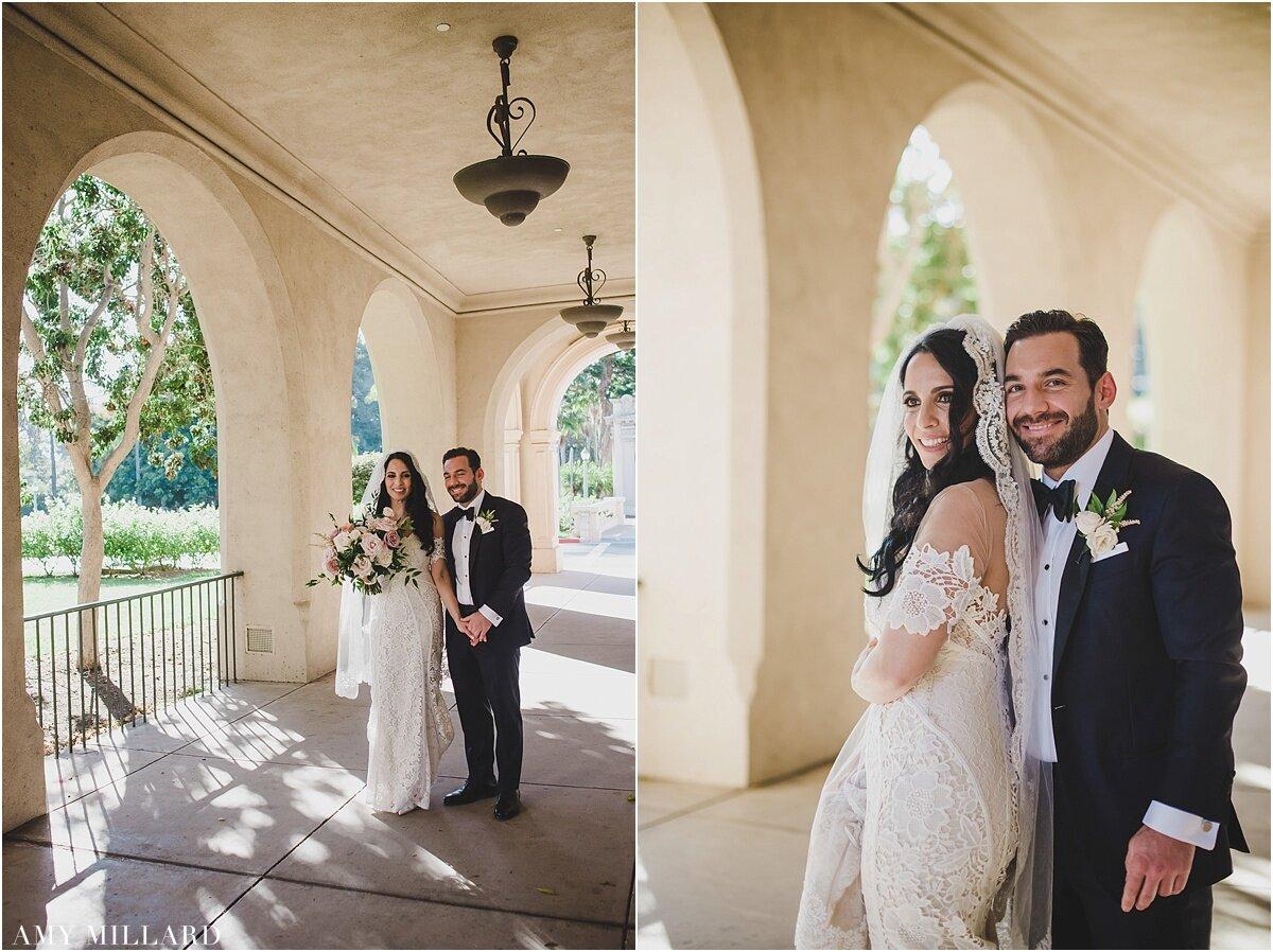 Prado Wedding Balboa Park_0282.jpg