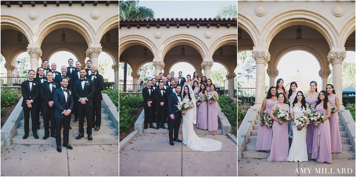 Prado Wedding Balboa Park_0288.jpg