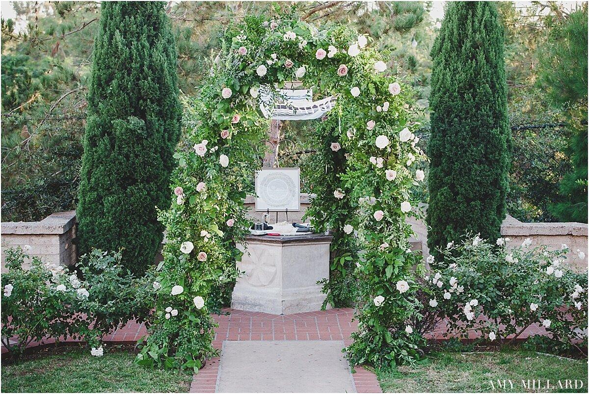 Prado Wedding Balboa Park_0298.jpg