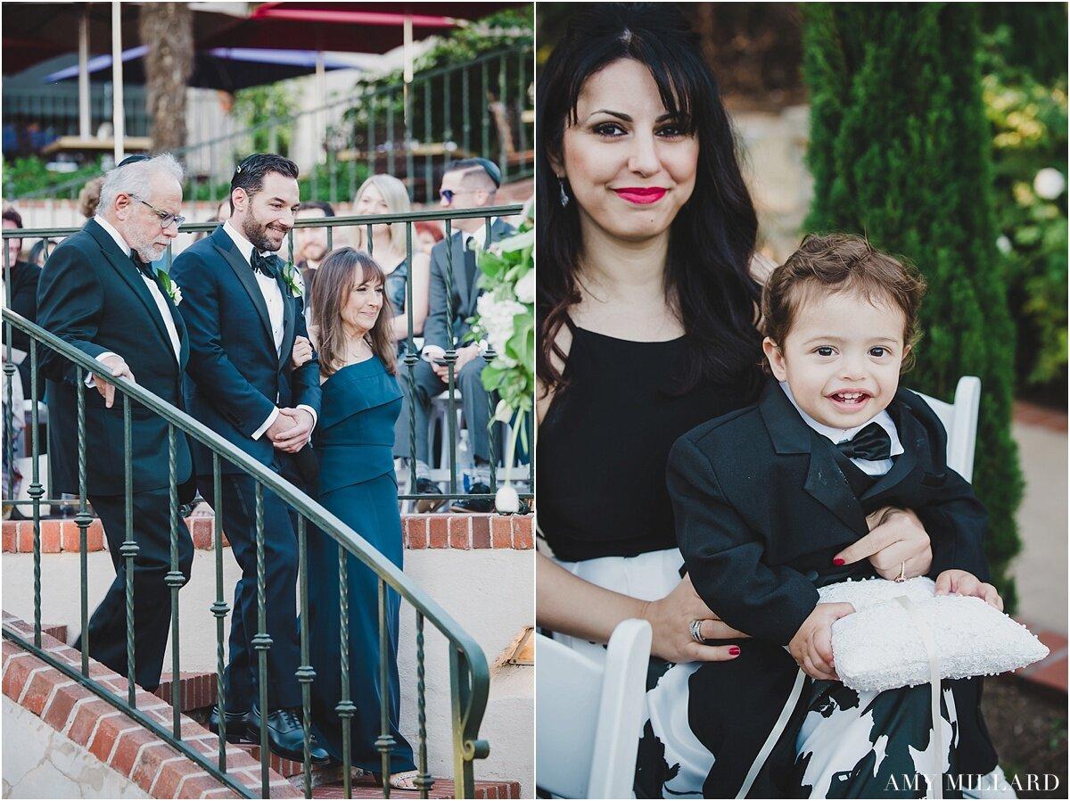 Prado Wedding Balboa Park_0301.jpg
