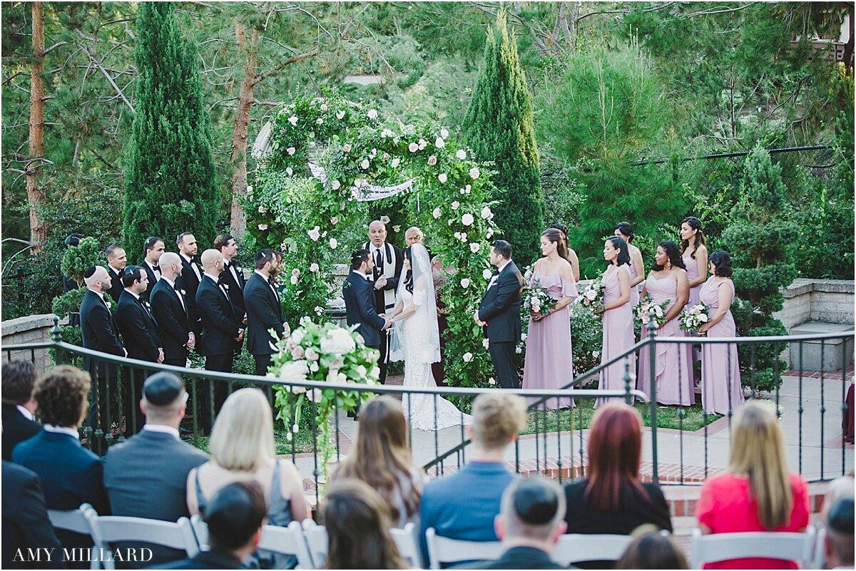 Prado Wedding Balboa Park_0306.jpg
