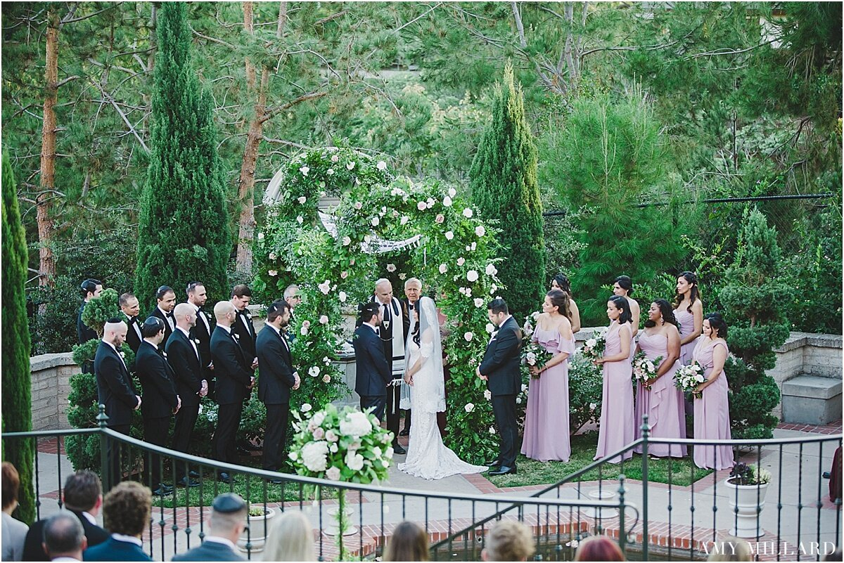 Prado Wedding Balboa Park_0309.jpg